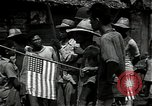 Image of Leyte operation Philippines, 1944, second 7 stock footage video 65675026198