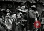 Image of Leyte operation Philippines, 1944, second 8 stock footage video 65675026198