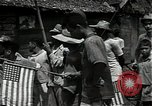 Image of Leyte operation Philippines, 1944, second 9 stock footage video 65675026198