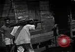 Image of Leyte operation Philippines, 1944, second 10 stock footage video 65675026198
