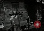 Image of Leyte operation Philippines, 1944, second 11 stock footage video 65675026198