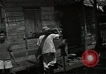Image of Leyte operation Philippines, 1944, second 12 stock footage video 65675026198