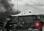 Image of Leyte operation Philippines, 1944, second 4 stock footage video 65675026199
