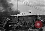 Image of Leyte operation Philippines, 1944, second 5 stock footage video 65675026199