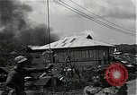 Image of Leyte operation Philippines, 1944, second 8 stock footage video 65675026199