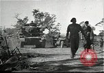 Image of 50th Indian tank brigade Buthidaung Burma, 1944, second 3 stock footage video 65675026204