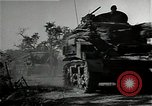 Image of 50th Indian tank brigade Buthidaung Burma, 1944, second 12 stock footage video 65675026204
