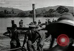 Image of British Indian brigade Buthidaung Burma, 1944, second 7 stock footage video 65675026205