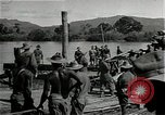 Image of British Indian brigade Buthidaung Burma, 1944, second 9 stock footage video 65675026205