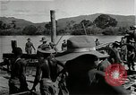 Image of British Indian brigade Buthidaung Burma, 1944, second 10 stock footage video 65675026205