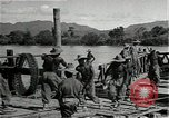 Image of British Indian brigade Buthidaung Burma, 1944, second 12 stock footage video 65675026205