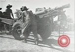 Image of Yorkshire and Lancashire regiment Buthidaung Burma, 1944, second 1 stock footage video 65675026206