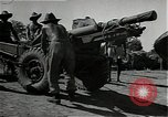 Image of Yorkshire and Lancashire regiment Buthidaung Burma, 1944, second 2 stock footage video 65675026206
