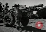 Image of Yorkshire and Lancashire regiment Buthidaung Burma, 1944, second 3 stock footage video 65675026206