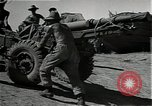 Image of Yorkshire and Lancashire regiment Buthidaung Burma, 1944, second 4 stock footage video 65675026206