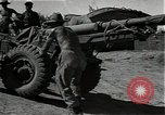 Image of Yorkshire and Lancashire regiment Buthidaung Burma, 1944, second 5 stock footage video 65675026206