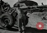 Image of Yorkshire and Lancashire regiment Buthidaung Burma, 1944, second 6 stock footage video 65675026206