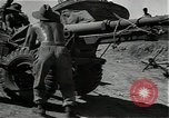 Image of Yorkshire and Lancashire regiment Buthidaung Burma, 1944, second 7 stock footage video 65675026206