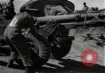 Image of Yorkshire and Lancashire regiment Buthidaung Burma, 1944, second 8 stock footage video 65675026206