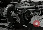 Image of Yorkshire and Lancashire regiment Buthidaung Burma, 1944, second 9 stock footage video 65675026206
