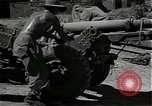 Image of Yorkshire and Lancashire regiment Buthidaung Burma, 1944, second 10 stock footage video 65675026206