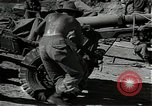 Image of Yorkshire and Lancashire regiment Buthidaung Burma, 1944, second 12 stock footage video 65675026206