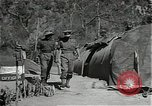 Image of Lord Mountbatten Buthidaung Burma, 1944, second 6 stock footage video 65675026207