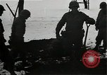 Image of 99th division Butgenbach Belgium, 1944, second 5 stock footage video 65675026214