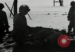 Image of 99th division Butgenbach Belgium, 1944, second 8 stock footage video 65675026214