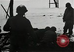Image of 99th division Butgenbach Belgium, 1944, second 9 stock footage video 65675026214