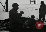 Image of 99th division Butgenbach Belgium, 1944, second 11 stock footage video 65675026214
