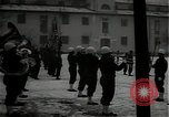 Image of ordnance installations Florence Italy, 1945, second 7 stock footage video 65675026219