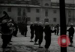 Image of ordnance installations Florence Italy, 1945, second 8 stock footage video 65675026219