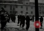 Image of ordnance installations Florence Italy, 1945, second 10 stock footage video 65675026219