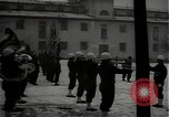 Image of ordnance installations Florence Italy, 1945, second 11 stock footage video 65675026219