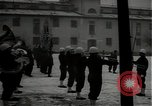 Image of ordnance installations Florence Italy, 1945, second 12 stock footage video 65675026219