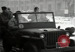 Image of ordnance installations Florence Italy, 1945, second 8 stock footage video 65675026220