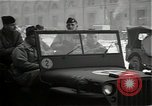Image of ordnance installations Florence Italy, 1945, second 10 stock footage video 65675026220