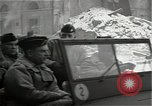 Image of ordnance installations Florence Italy, 1945, second 12 stock footage video 65675026220
