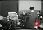 Image of War Labor Board New York United States USA, 1943, second 1 stock footage video 65675026229