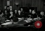 Image of Music War Committee New York United States USA, 1943, second 1 stock footage video 65675026231