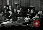 Image of Music War Committee New York United States USA, 1943, second 2 stock footage video 65675026231