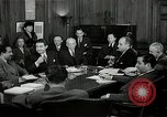 Image of Music War Committee New York United States USA, 1943, second 3 stock footage video 65675026231