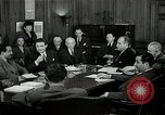 Image of Music War Committee New York United States USA, 1943, second 4 stock footage video 65675026231
