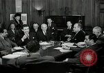 Image of Music War Committee New York United States USA, 1943, second 5 stock footage video 65675026231