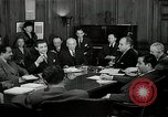 Image of Music War Committee New York United States USA, 1943, second 6 stock footage video 65675026231