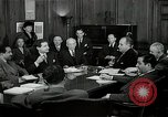 Image of Music War Committee New York United States USA, 1943, second 7 stock footage video 65675026231