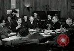 Image of Music War Committee New York United States USA, 1943, second 9 stock footage video 65675026231