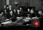 Image of Music War Committee New York United States USA, 1943, second 10 stock footage video 65675026231