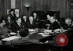 Image of Music War Committee New York United States USA, 1943, second 11 stock footage video 65675026231